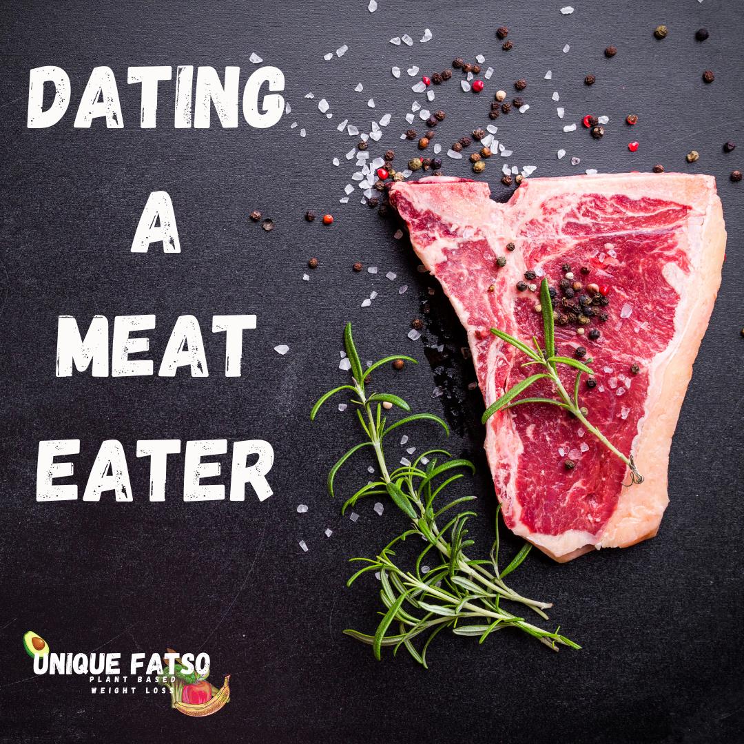 Meat dating dating websites sex